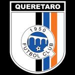 Querétaro Under 20 Badge