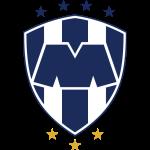 Rayados de Monterrey Under 20 Badge