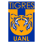 Card Stats for Tigres UANL Under 20