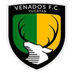 Venados Logo