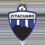 Zitacuaro CF