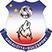 CF Gagauziya-Oguzsport Komrat Stats