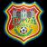 CF Inter Soroca Stats