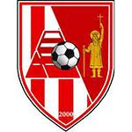 CS Atletic