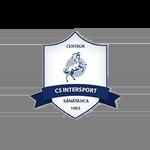 CS Intersport Sănătăuca