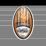 CSF Cricova