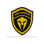 CSF Sparta Chișinău