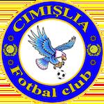 FC Cimişlia