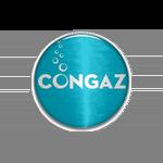 FC Congaz