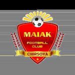 FC Maiak Chirsova