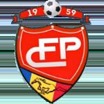 FC Pepeni