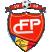 FC Pepeni Stats