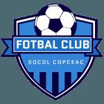 FC Socol Copceac