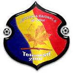 FC Teleneşti