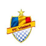 FC Văsieni