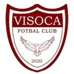 FC Visoca