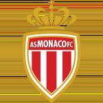 AS Monaco FC Under 23