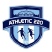 Athletic 220 FC Stats