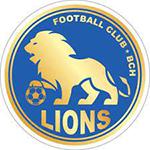 BCH Lions