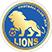 BCH Lions Stats