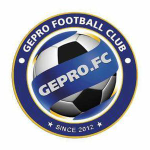 Gepro FC