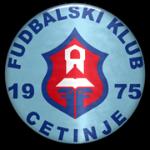 FK Cetinje