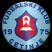 FK Cetinje Stats