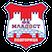 FK Mladost Podgorica Stats