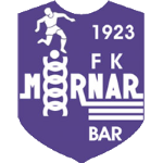 FK Mornar Bar