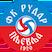 FK Rudar Pljevlja Stats