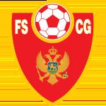 Montenegro U21 Stats