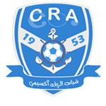 Chabab Rif Al Hoceima