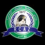 Club Renaissance Khemis Zemamra