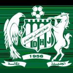 Difaâ Hassani d