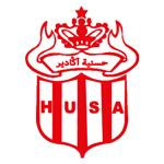 Hassania Union Sport d