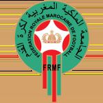 Morocco Under 20