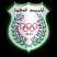 Olympique Dcheïra Stats
