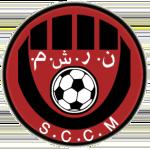 Sporting Club Chabab Mohammédia
