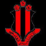 US Sidi Kacem