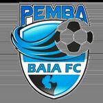 Baía de Pemba FC Badge