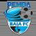 Baía de Pemba FC Stats
