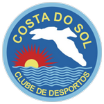 CD Costa do Sol Badge