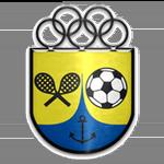 Clube Desportivo de Nacala Badge