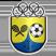 Clube Desportivo de Nacala Stats