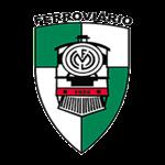 Clube Ferroviário de Maputo Badge