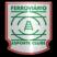 Clube Ferroviário de Pemba Stats