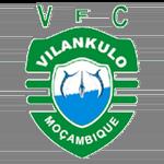 Empresa Nacional de Hidrocarbonetos FC Badge