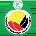 Mozambique Womens National Team
