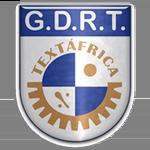 Textáfrica do Chimoio Badge