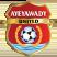 Ayeyawady United FC logo